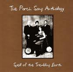 Porch Song Anthology