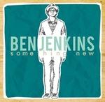Ben Jenkins