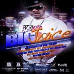 DJ BIG JUICE