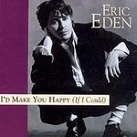 Eric Eden