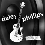 Daley/Phillips