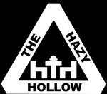The Hazy Hollow