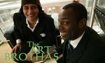 The Art Brothas