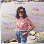 Shirley B. Silver