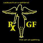 Radioactive X Girlfriend