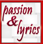 passion&lyrics