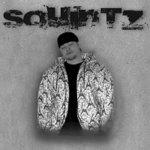 Squintz
