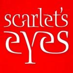 Scarlet's Eyes