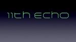 11th Echo