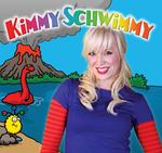 Kimmy Schwimmy