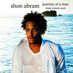 shon abram