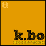 kboProductions