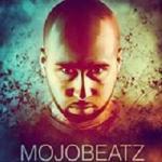 MojoBeatz261