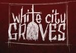 White City Graves