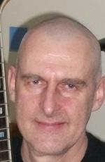 James Munro