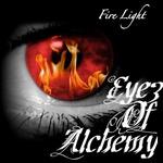 Eyez Of Alchemy