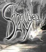 Shrouded Day