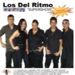 Los Del Ritmo
