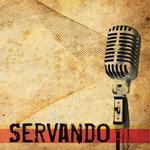SERVANDO