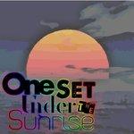 One Set Under The Sunrise
