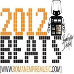 2012 BEATS