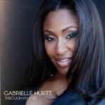 Gabrielle Hurtt