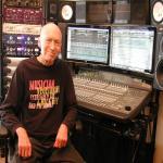 Jim Beggs (Solo Instrumentalist / Paradox Playground / Janaleyo / Parajana)