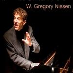 Gregory Nissen