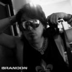 Brandon Rouge