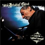 Mike Hallal Band