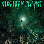Electron Planet