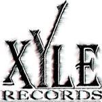 Xyle Records