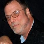 Roger Sczerenet