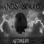 Hands of Sorrow