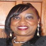 Carmelita E. Clark