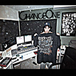 ChanceOne