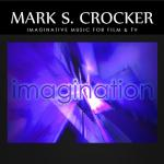 Mark S. Crocker