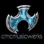 CMC MusicWerks (Producers & Artist)