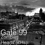 Gate 99