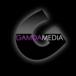 GAMDA MEDIA