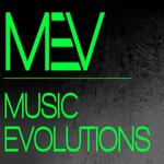 Music Evolutions