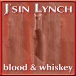 J'sin Lynch