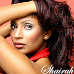 Shairah