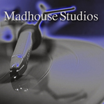 Madhouse Music