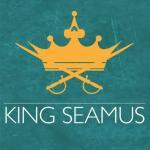 King Seamus