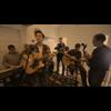 Sam Lyons Band - Lights On