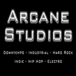 Arcane Studios