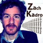 Zach Kadro