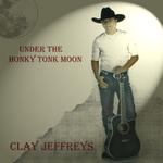 Clay Jeffreys