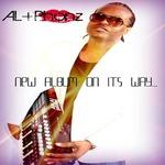 Al+Phonz